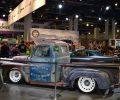Dodge 1950 Pickup