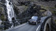 A PICTURE OF REFINEMENT: RANGE ROVER CAPTURE ULTIMATE VISTAS