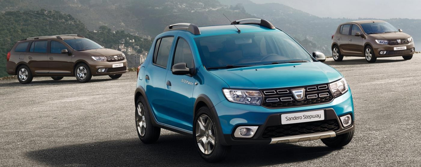 dacia-announces-pricing-and-uk-specification-for-its-revised-model-range-lead