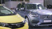 SAFEST CARS IN UK FOR 2017 ANNOUNCED