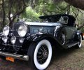 1930Cadillac452RoadsterConvertible