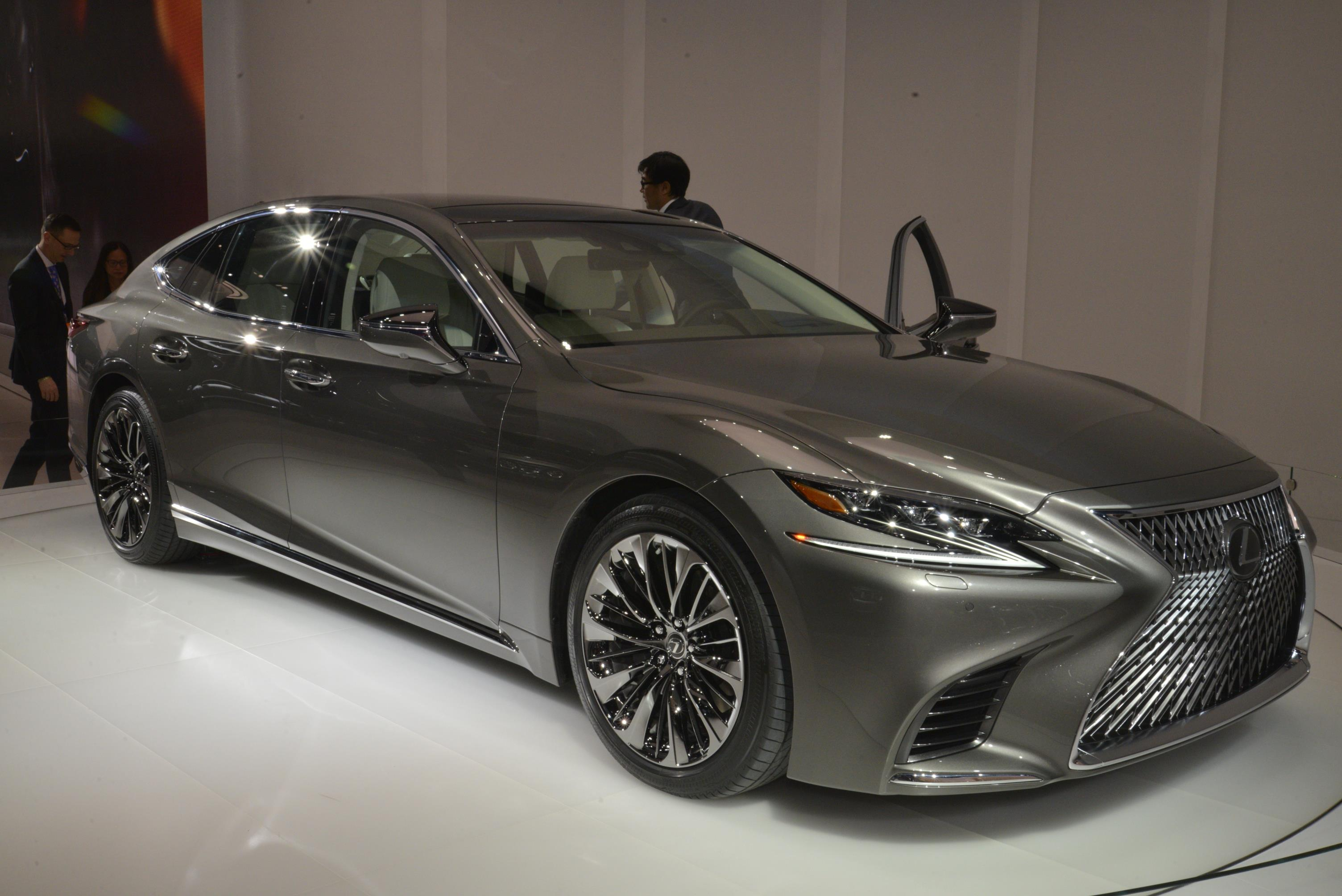 du watch lexus petites la samourai youtube automobiles rencontre observations rx essai