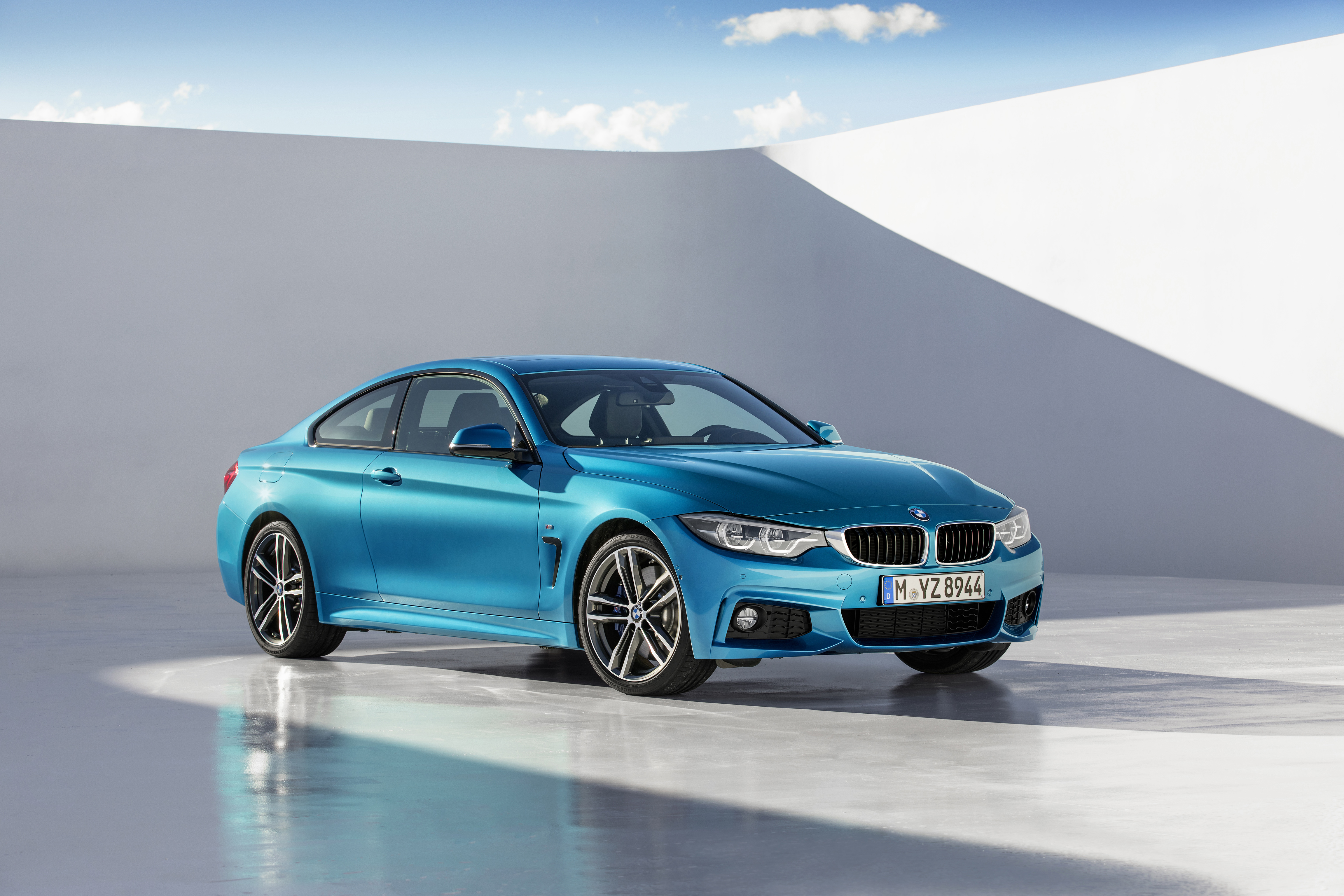 the of tx s nj interstate new elegant bmw houston used about conroe dealership dealers fresh woodlands yp amp west in