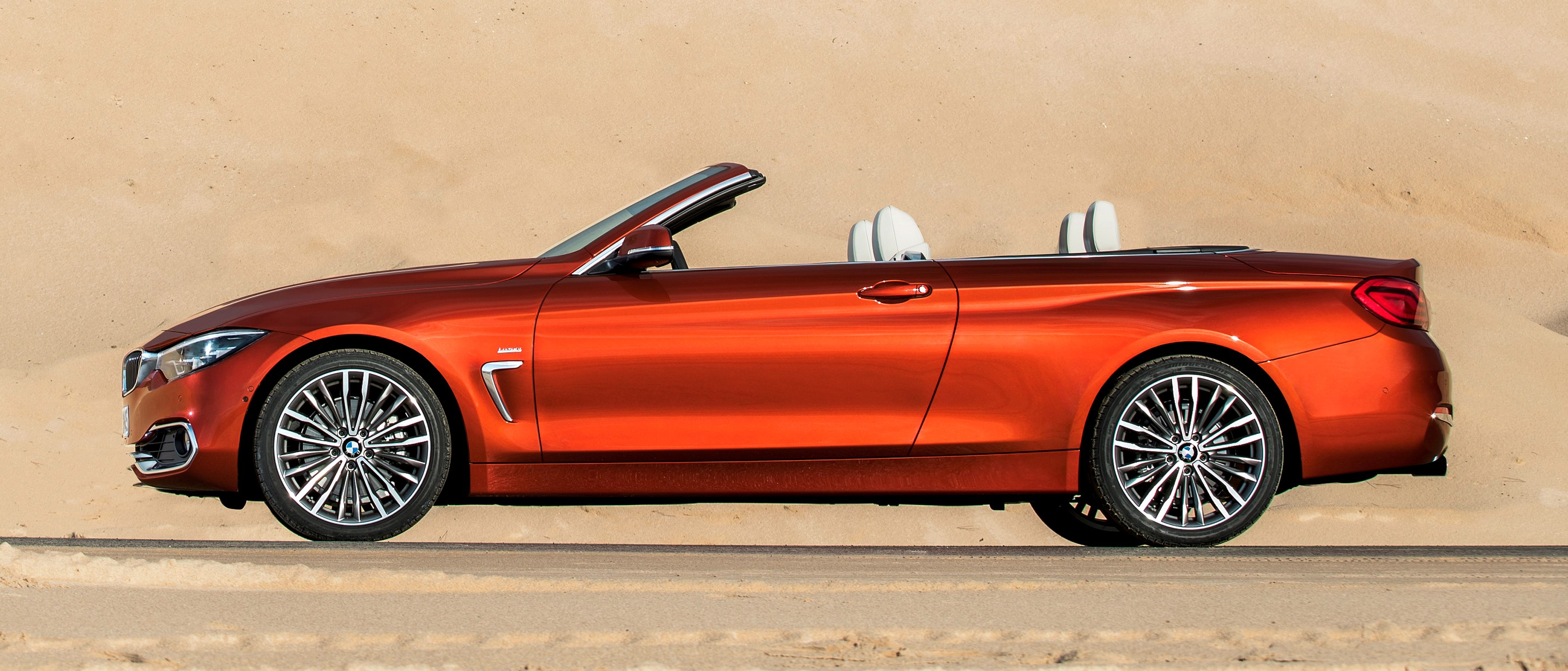 2018 bmw hardtop convertible. unique bmw p90245256_highres_bmw4seriesluxury throughout 2018 bmw hardtop convertible