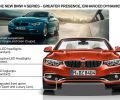 P90245356_highRes_the-new-bmw-4-series