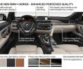 P90245357_highRes_the-new-bmw-4-series