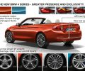 P90245358_highRes_the-new-bmw-4-series