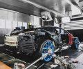 12_Molsheim_Bugatti_Atelier