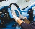 15_Molsheim_Bugatti_Atelier