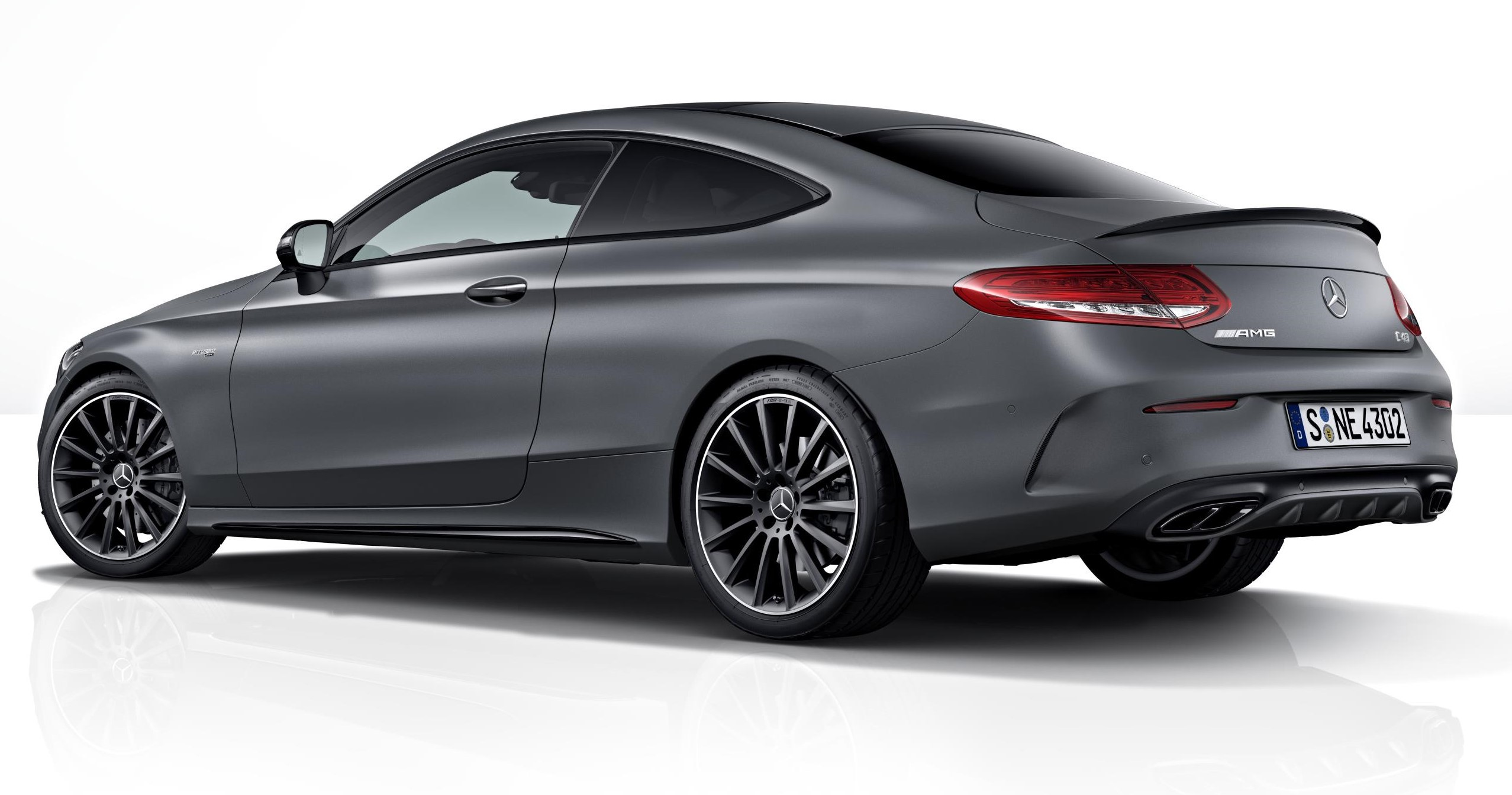 2018 Mercedes New Models New Car Release Date And Review
