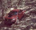2017-Chevrolet-Colorado-ZR2-133