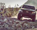 2017-Chevrolet-Colorado-ZR2-135