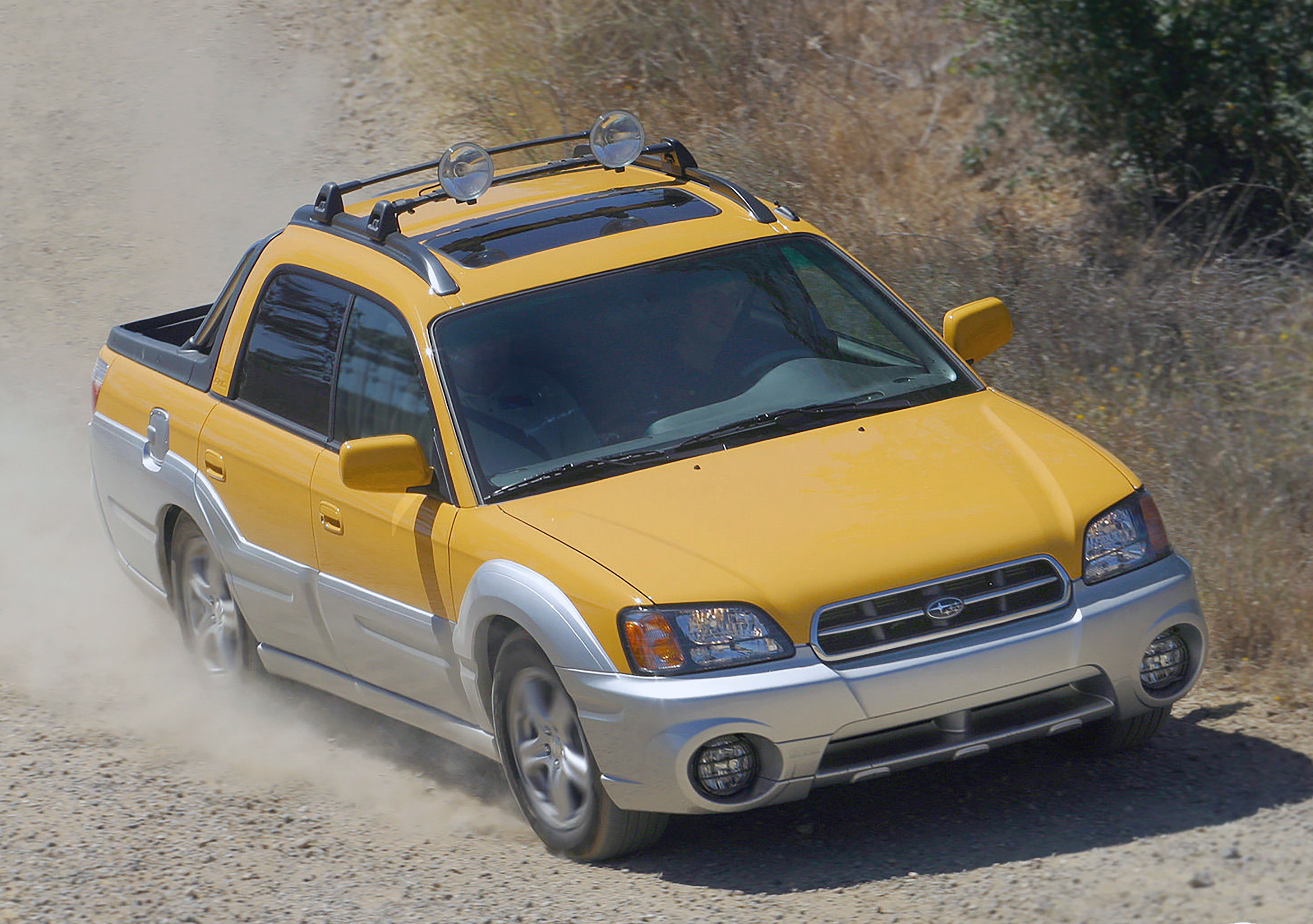 The Subaru brand has long been associated with motorsport and in particular rally a motorsport that highlights the Subaru Symmetrical All-Wheel Drive ... & SUBARU OF AMERICA 50TH ANNIVERSARY - myAutoWorld.com