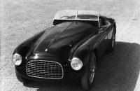 1950 340 America Spider Touring