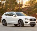 205027_The_new_Volvo_XC60