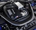 P90251067_highRes_the-new-bmw-m4-cs-04