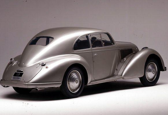 Desktop_gallery_0002_6C 2300 Mille Miglia 1938 003