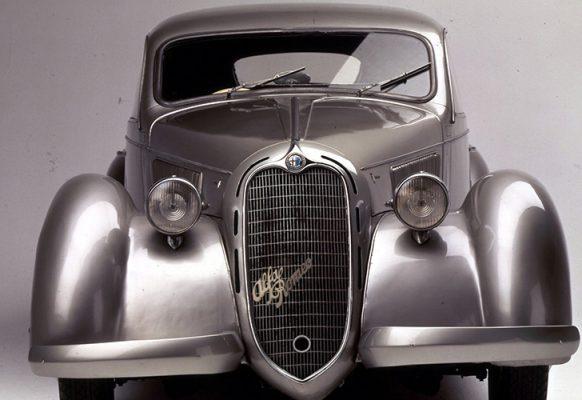 Desktop_gallery_0003_6C 2300 Mille Miglia 1938 002