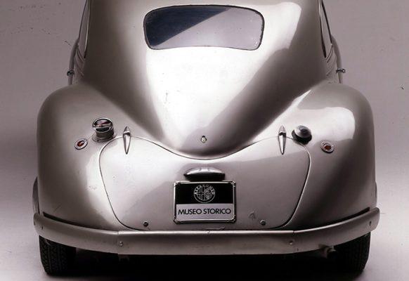 Desktop_gallery_0004_6C 2300 Mille Miglia 1938 001