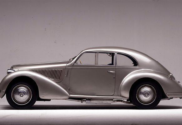 Desktop_gallery_0005_6C 2300 B Mille Miglia 1938 01