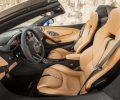 McLaren_570S_Spider_Drive-0125