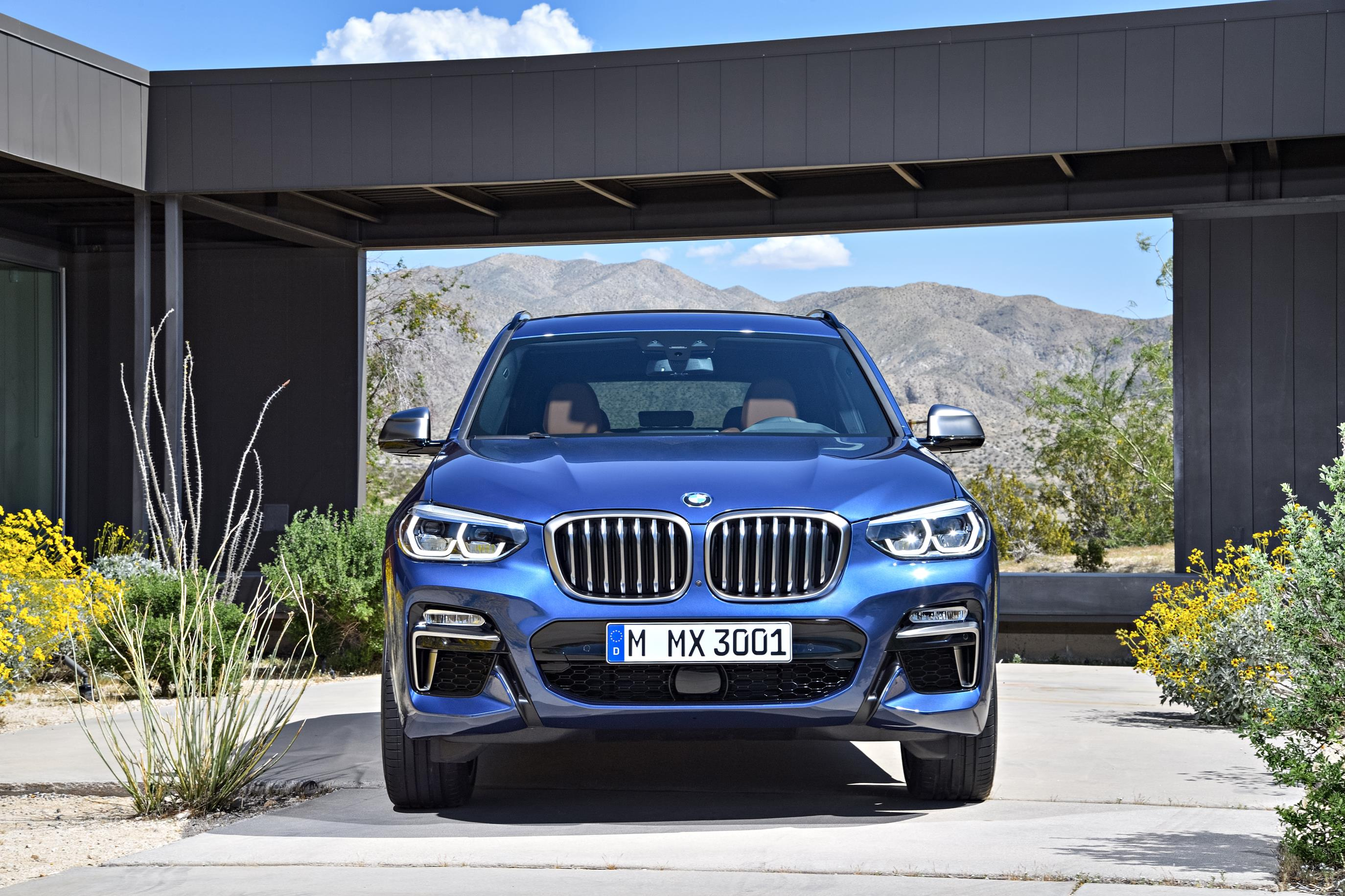 nj dealers autonews new highres myautoworld bmw competition compe the com