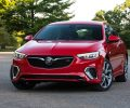 2018-Buick-Regal-GS-025