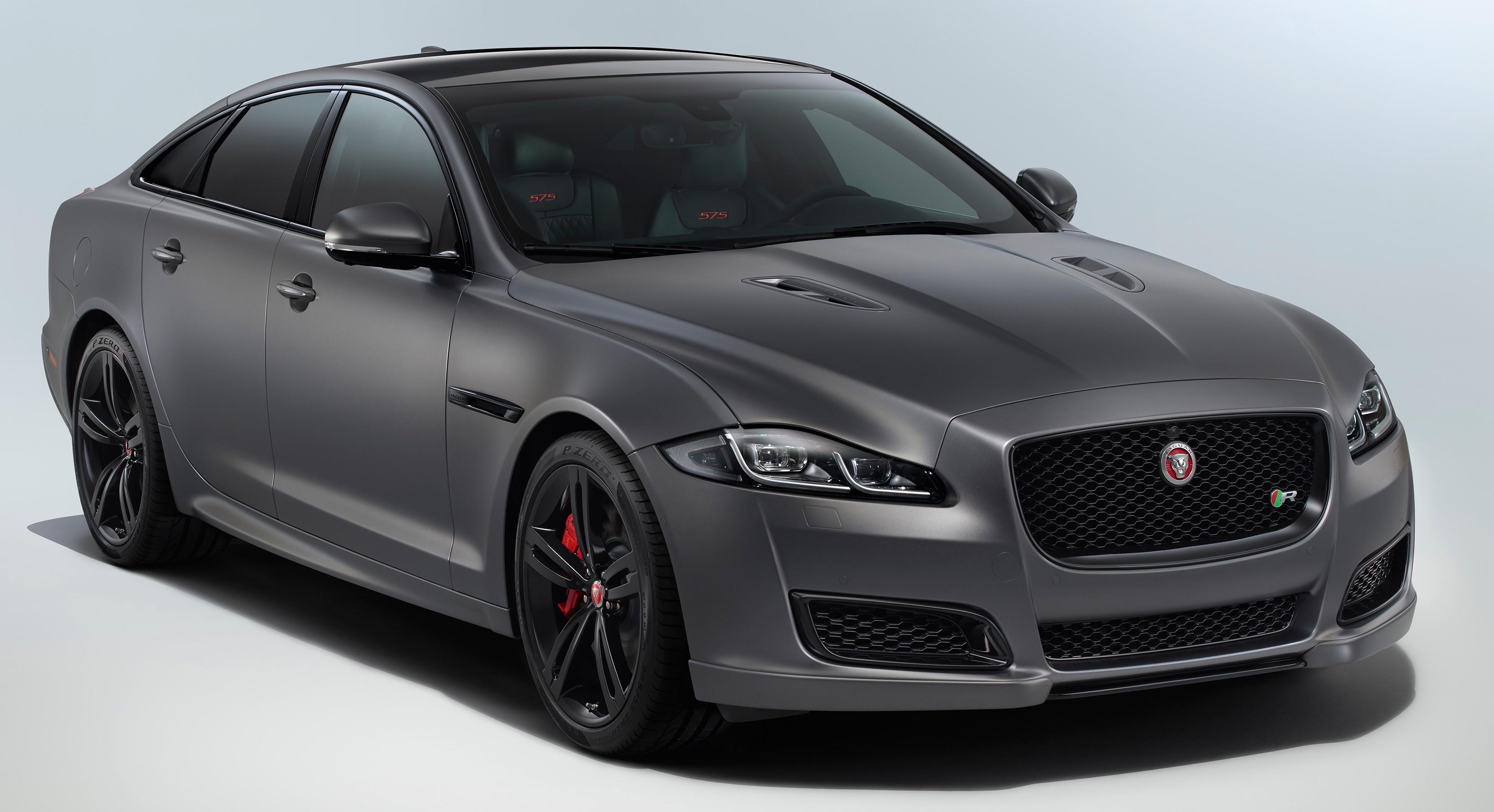 the autonews new com jaguar debuts top speed at myautoworld nj