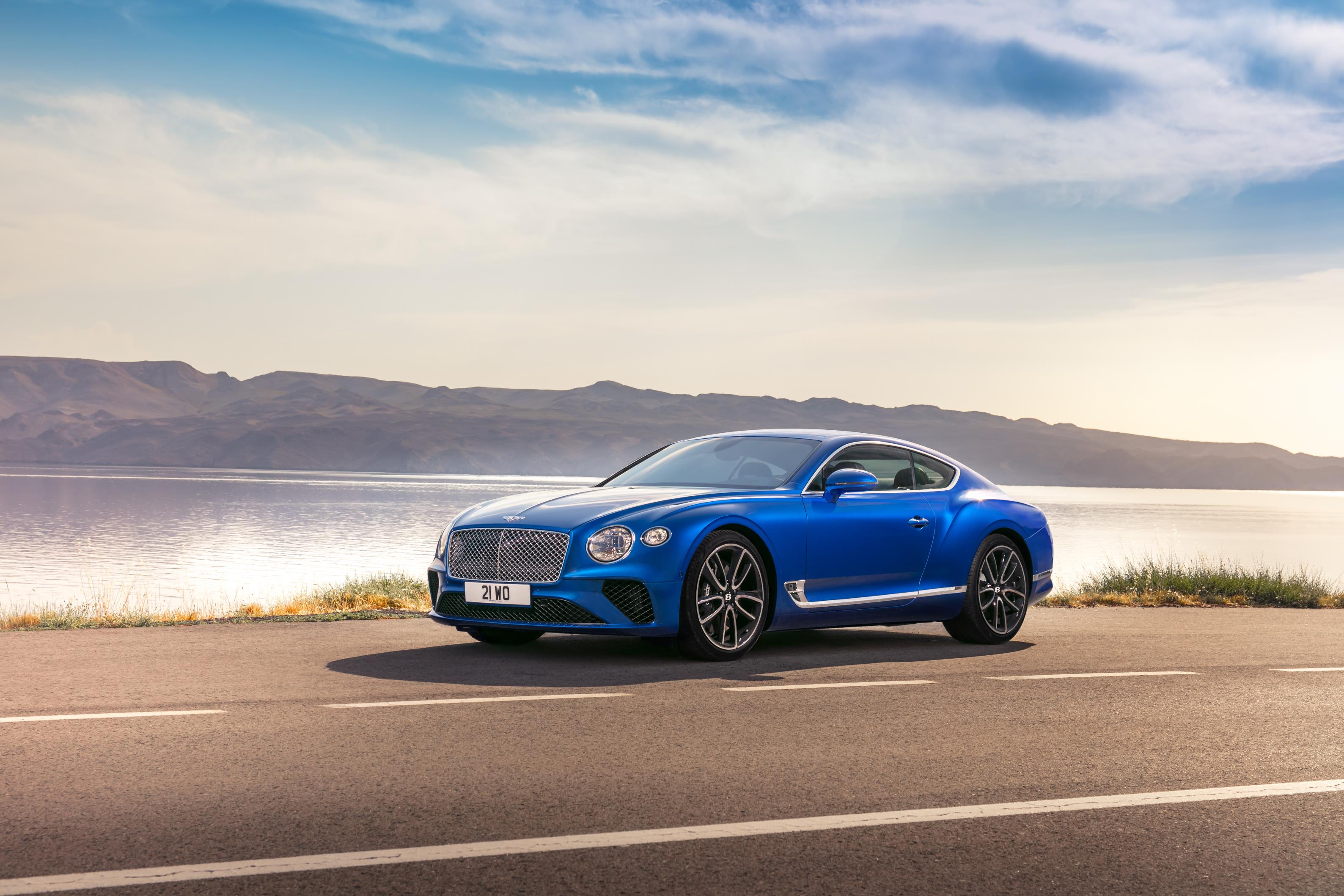 and to for express sale car brooklands convertible coupe azure photo bentley return new auto