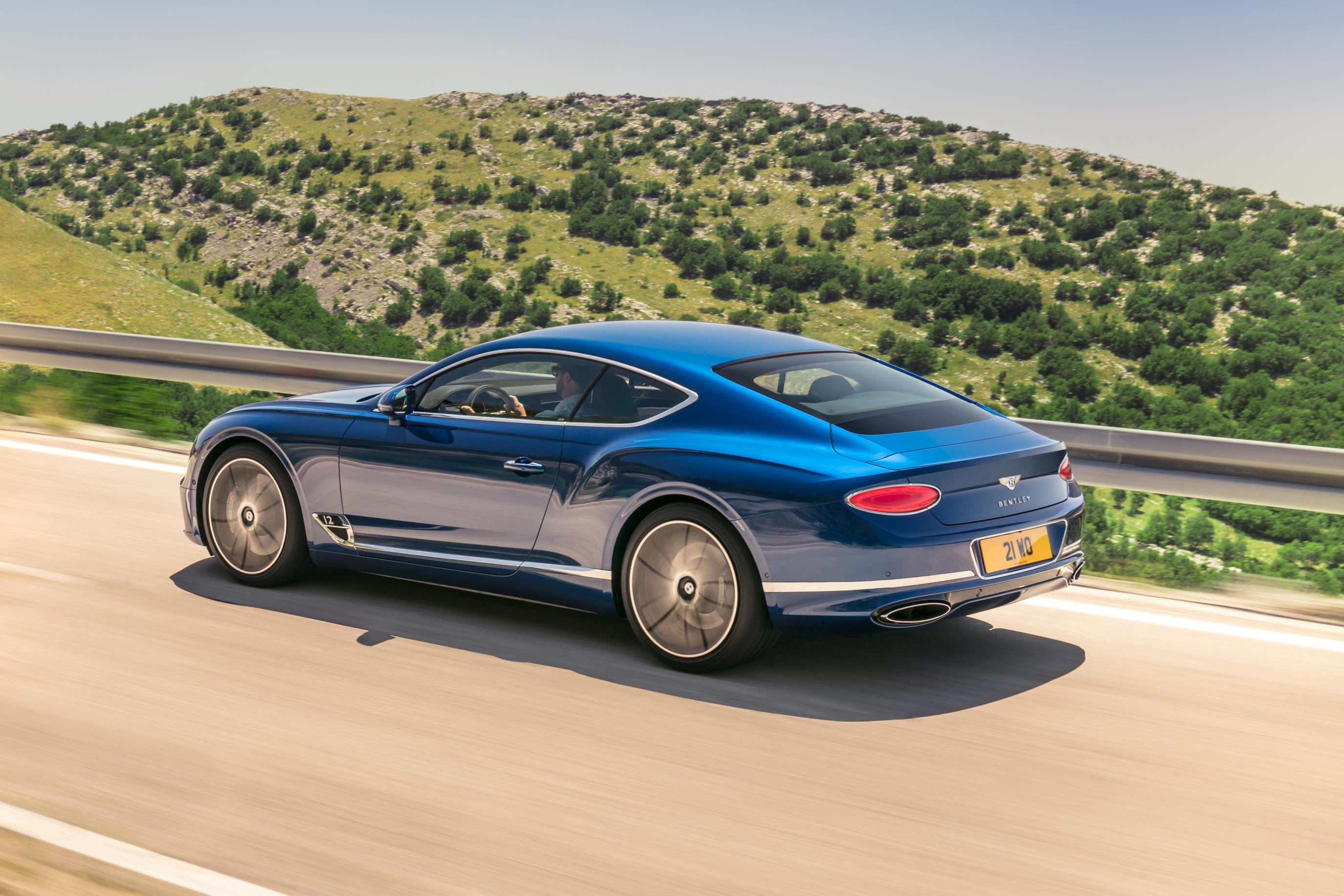 gt cars sale new for speed bentley continental top