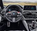 P90273005_highRes_the-new-bmw-m5-08-20