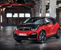 P90273555_highRes_the-new-bmw-i3s-08-2