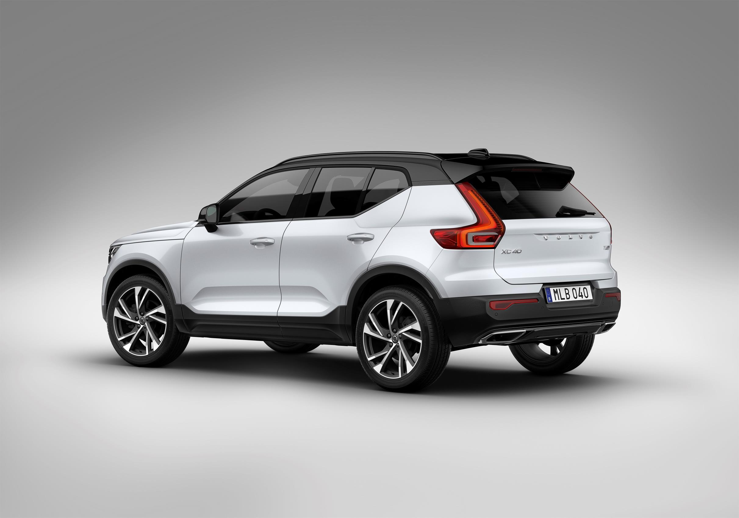 and lease finance offers volvo pa handling nj price doylestown htm polestar deals new