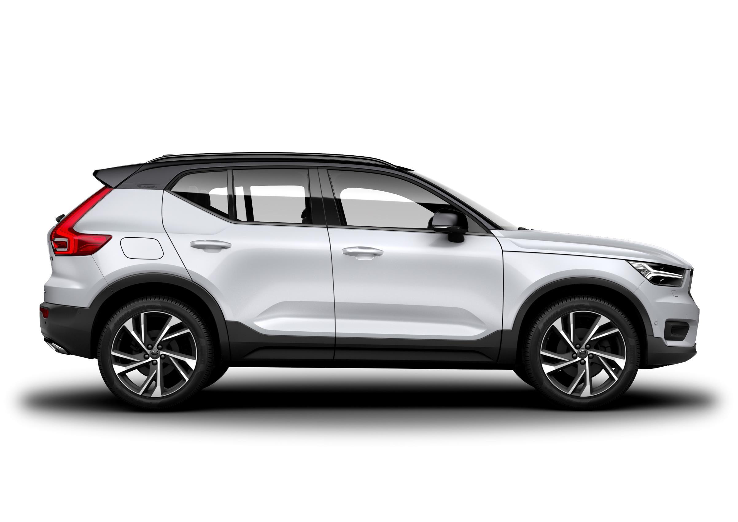 exterior new lease nj suv compact autonews myautoworld volvo com deals