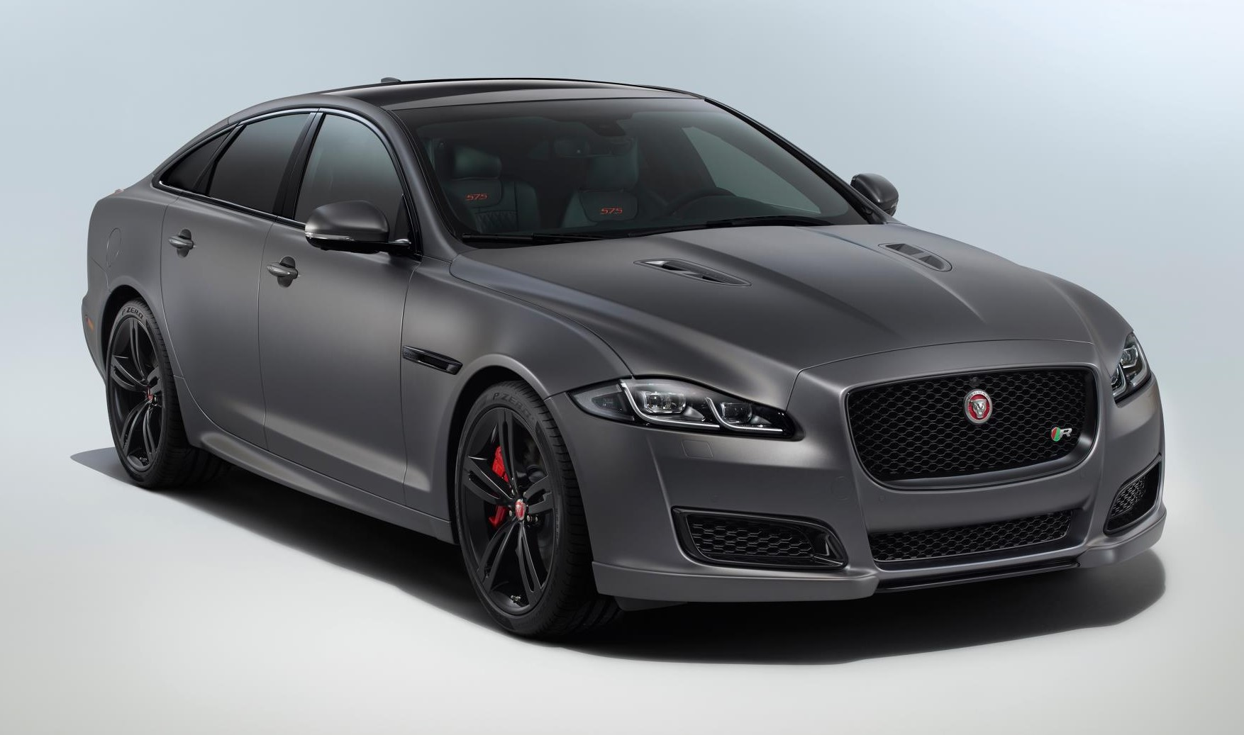 2018 jaguar xj. Black Bedroom Furniture Sets. Home Design Ideas
