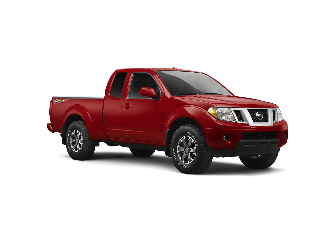 2017 nissan frontier pictures cargurus autos post. Black Bedroom Furniture Sets. Home Design Ideas