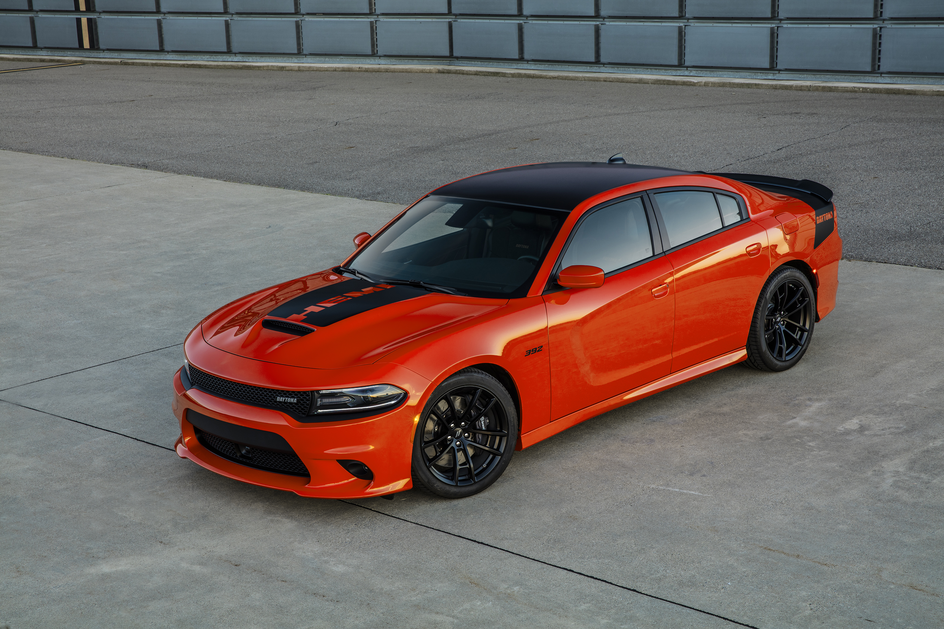 sxt non looks plus price from to charger awd lust g sam dodge nyias