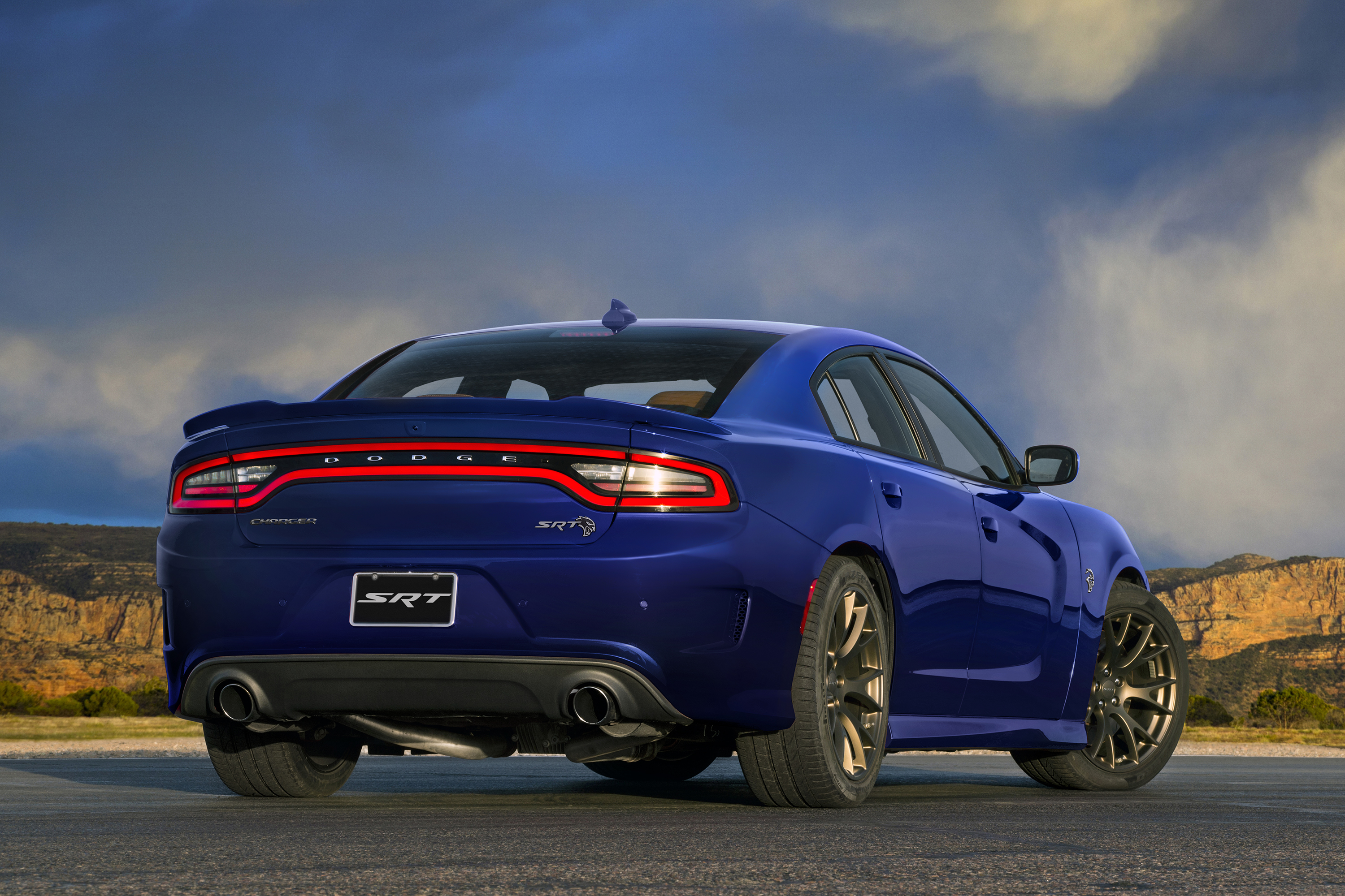 2018 dodge indigo blue. fine 2018 2018 dodge charger srt hellcat intended dodge indigo blue