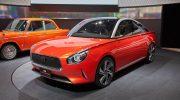 2017 Tokyo Motor Show Gallery
