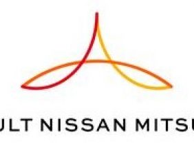 RENAULT-NISSAN-MITSUBISHI LAUNCHES A VENTURE CAPITAL FUND TO INVEST UP TO $1 BILLION