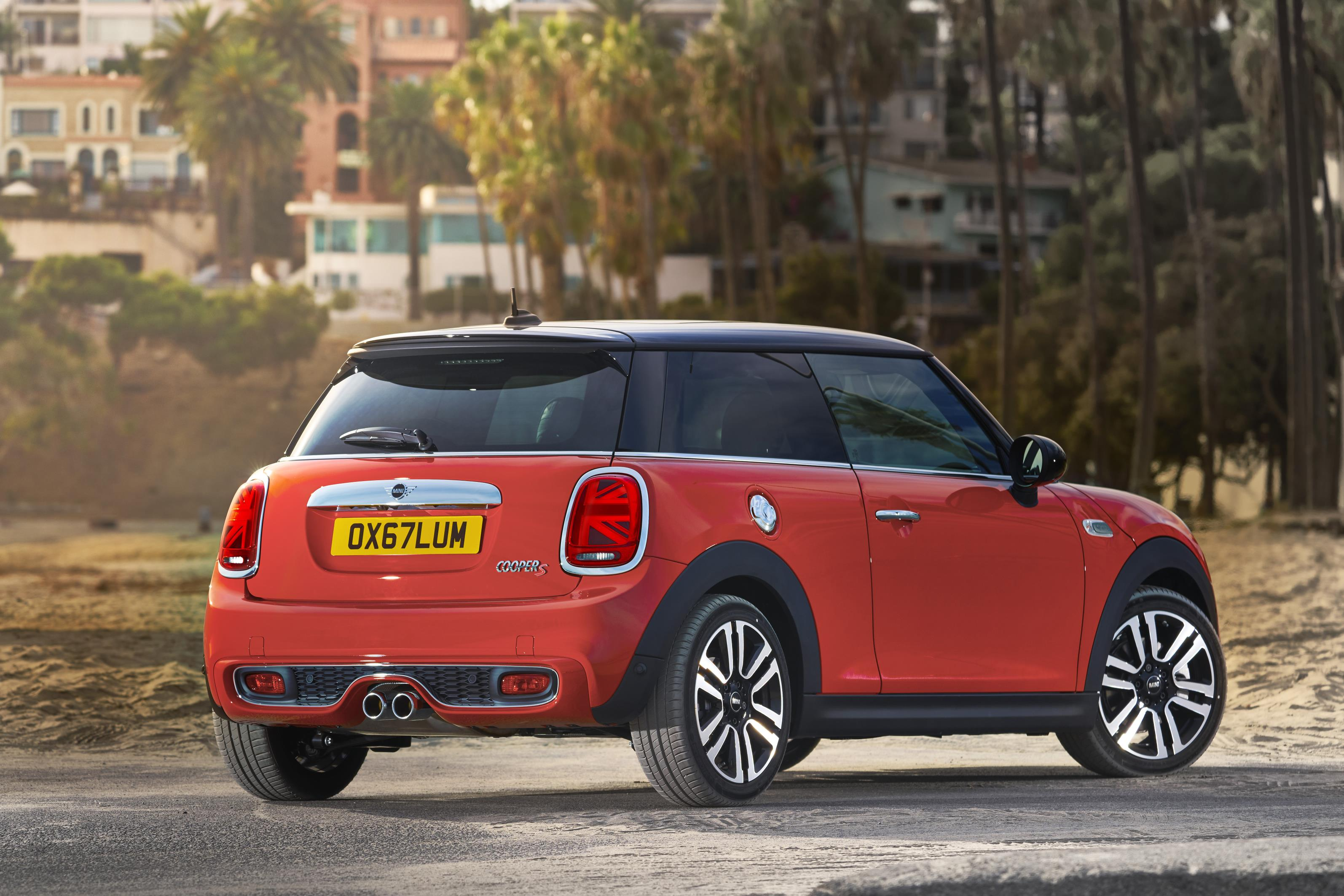 door mini cooper rails img ixlib hire sydney car next rent