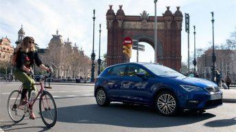 Seven False Myths About Compressed Natural Gas Cars