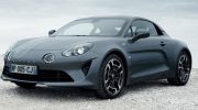 ALPINE A110 OFFERS TWO NEW VERSIONS