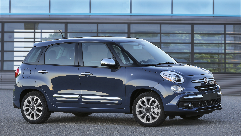 door review reviews top gear quarter car fiat guide buyers front