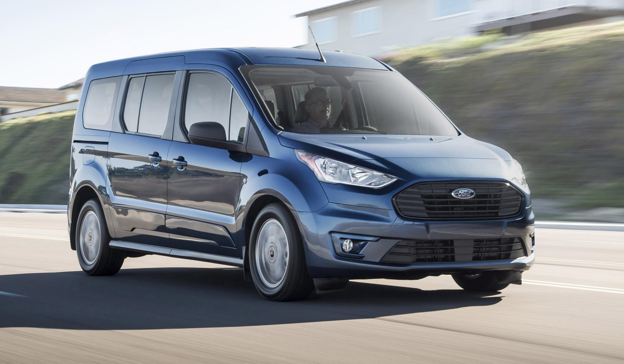 new 2019 ford transit connect wagon. Black Bedroom Furniture Sets. Home Design Ideas