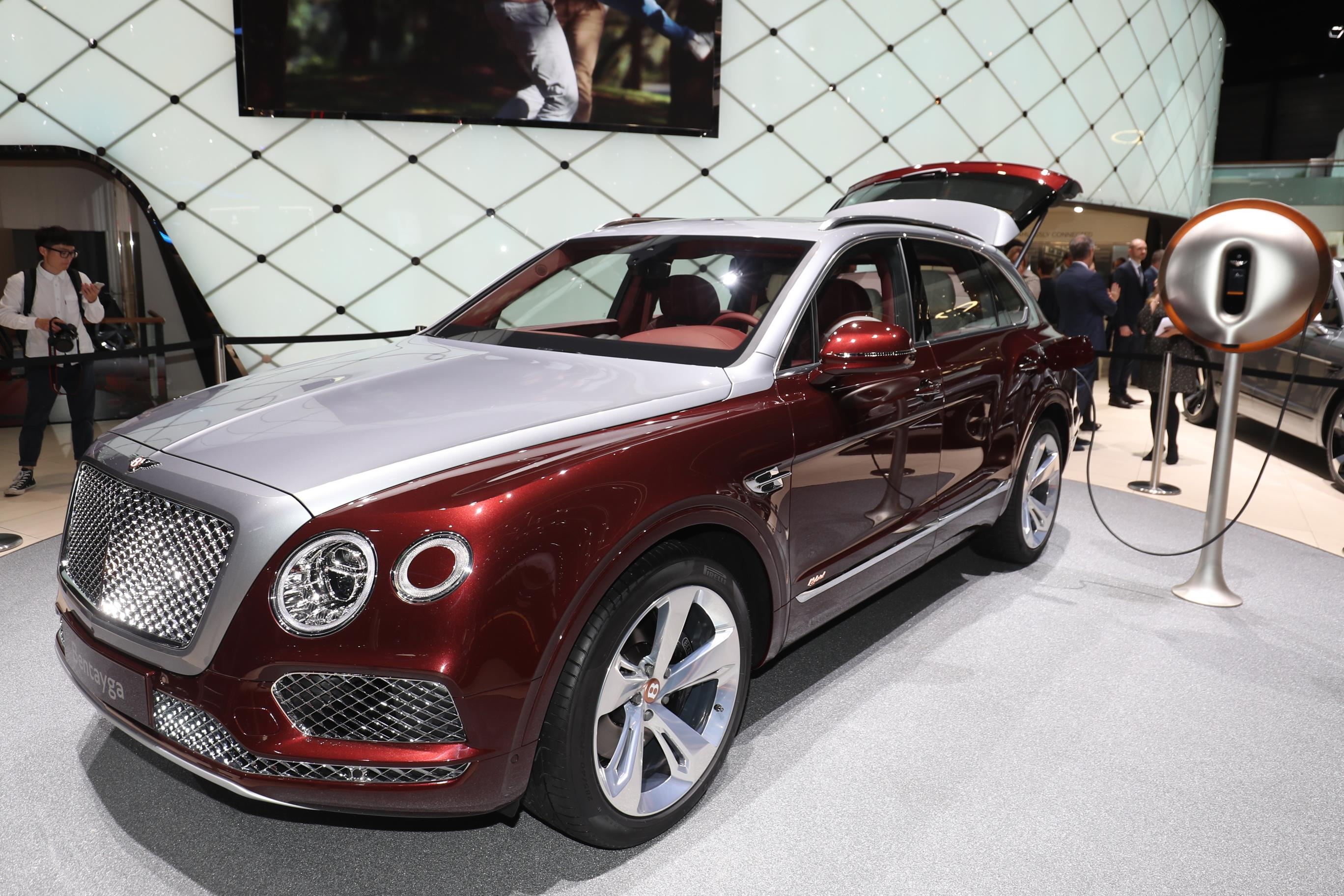 car who bout cars return all bentley the motorsport makes