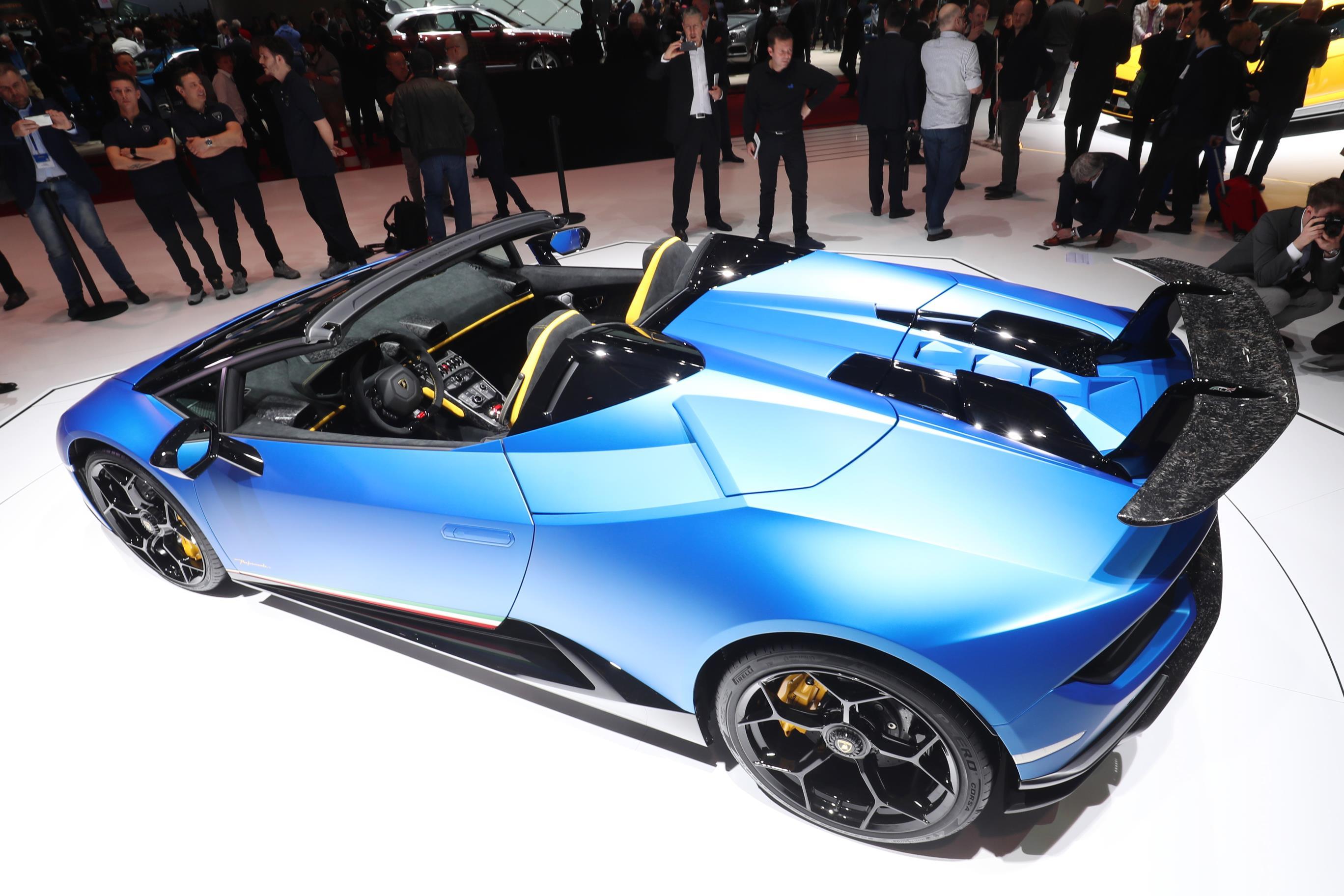 roadster dubai listings formula aventador sv lamborghini llc full motors