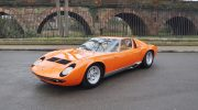 COYS TECHNO CLASSICA ESSEN AUCTION MARCH 24