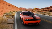 DODGE SRT NEW HERITAGE-INSPIRED OPTIONS
