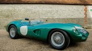 SILVERSTONE AUCTIONS IN MAY 2018